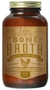 Epic Bone Broth