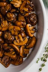 aip mushroom