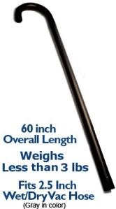 GCB Tool