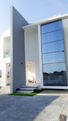 staffhousing_exterior1