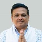 Opposition leaders in Assam join BJP