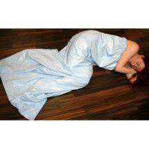 Sleeping Bag - Dream 72 00 Guwi Fetishstore Rubber