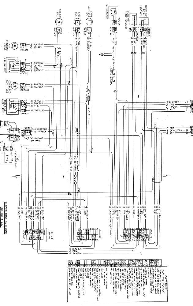 Switch Leg Wiring Diagram : Wiring Switch Leg Diagram