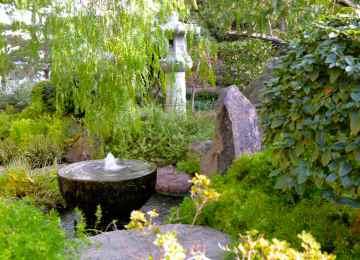 Lampe De Jardin Truffaut | Lampe De Jardin Extérieure Petra E27 15 W ...
