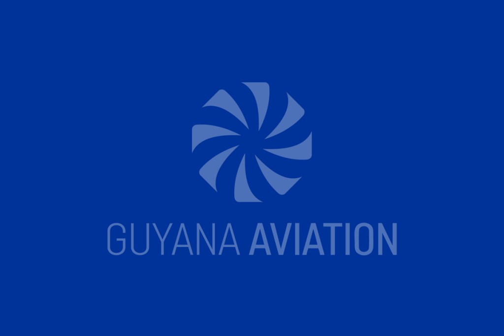 Guyana Aviation
