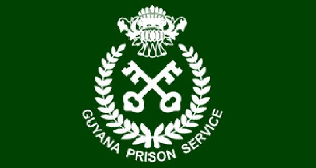 Guyana Prison Services