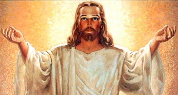https://i0.wp.com/guyanachronicle.com/wp-content/uploads/2014/12/jesus-christ-returns.jpg