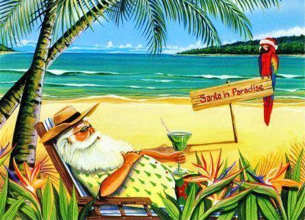 Caribbean Christmas Traditions Guyana Chronicle