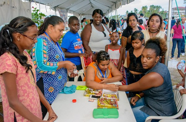 Indian immigration transformed Guyana Guyana Chronicle