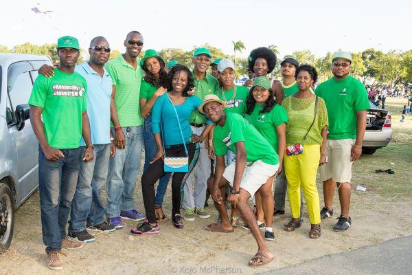 quotGuyfestquot GUYANA CULTURAL FESTIVAL Guyanese culture