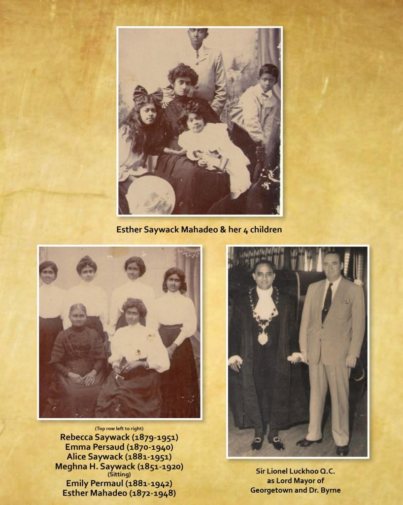 Guyana Inc Issue 15 v12
