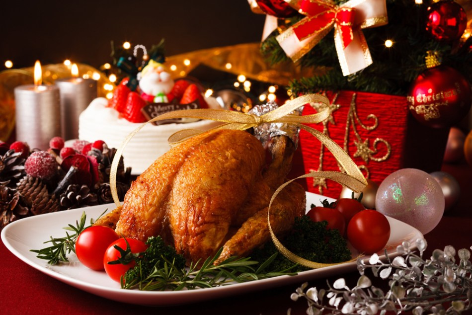 Traditional Guyanese Recipes For Christmas Guyana Inc Magazine Guyana S Premier Business Magazine