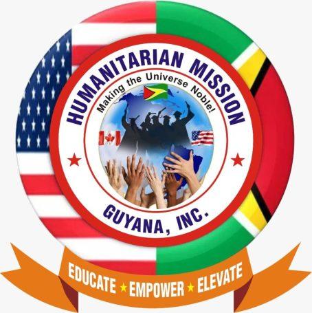 Humanitarian Mission Guyana Seeks Help in Sponsoring Youth