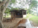 Rock View Lodge - Annai - North Rupununi Savannahs