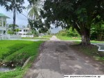 Caneview Avenue, South Ruimvelt Gardens, Guyana, South America