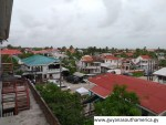 Industry Village - East Coast Demerara