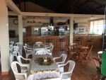 The Amazonas Hotel Restaurant and Bar - Lethem