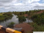 The Rupununi Savannahs - Scenes