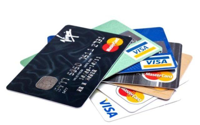 credit_cards-large_transy81phnlw26k7kws-prb1cololwozrylj_anljvey95k