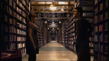 Silence_in_the_Library