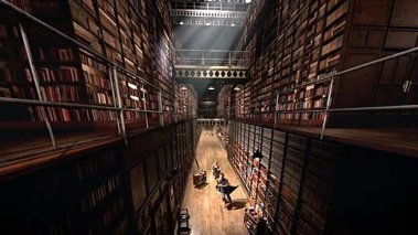 Silence_in_the_Library_126