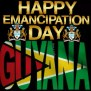 Messages Happy Emancipation Day August 1 2017