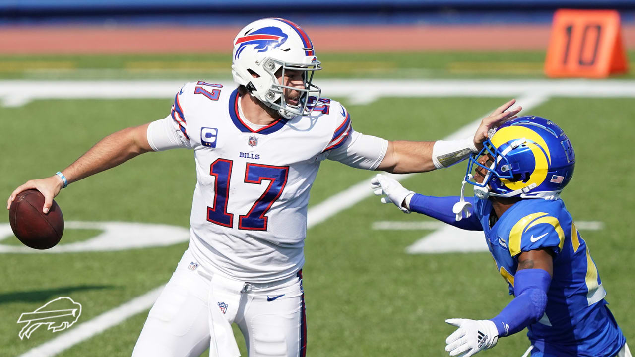 Way-Too-Early NFL Season Predictions: AFC East Edition