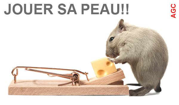 piege-souris-fromage