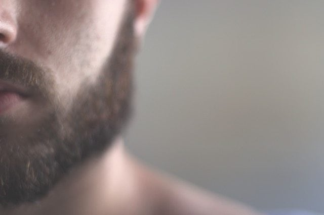men's skin care routines made simple