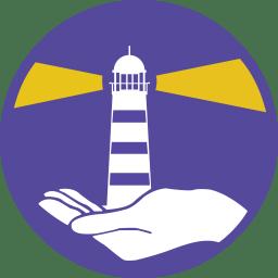 GuYDanS Logo