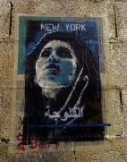 Manhattan, US, 2011