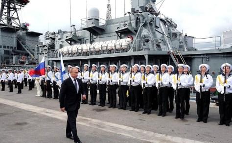 Putin, Russian, Gunfighters Gait, Signs someone has a hidden gun, Guy J. Sagi, Fear and Loading