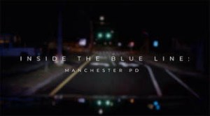 5.11 and Sig Sauer Team Up for Inside the Blue Line Documentary