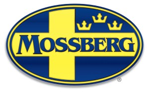 Mossberg Legacy Thrives at 100