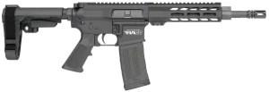 Rock River Arms RRAGE AR Pistol