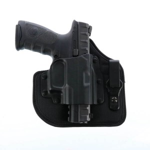 Galco Holsters for the Beretta APX