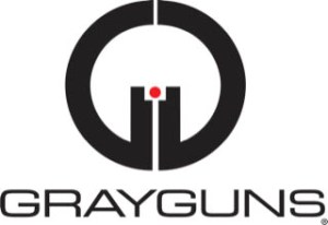 Grayguns Releases ELS for P-Series DA/SA SIGs