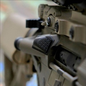 Havoc Tactical Solutions Offers Innovative Deflector Brake