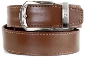 Nexbelt Frances EDC Gun Belts