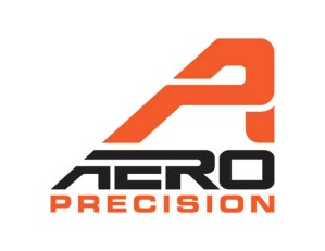 Aero Precision Donates to Kids SAFE Foundation