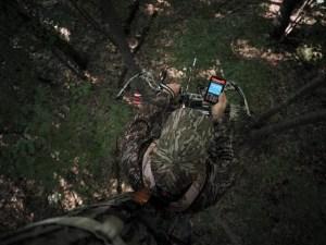 Hunt Smarter with Wildgame Innovations All-New HuntSmart App