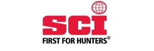 Safari Club Cancels its 2021 Convention