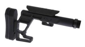 Rival Arms ST-3X Precision Stock