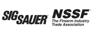 SIG Sauer to donate $500,000 to NSSF