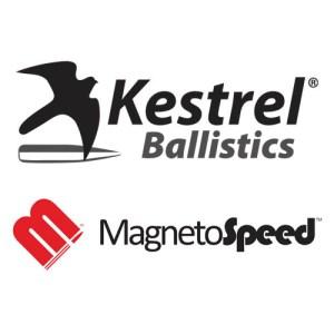 Kestrel Ballistics Parent Company Acquires Magnetospeed
