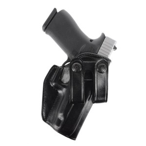 New Guns & Gear for 2021—Galco's Summer Comfort for the Glock 48