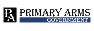 Primary Arms Government Hosts Holiday Gift Drive with Houston TX PD