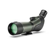 New Guns & Gear for 2021—Hawke Optics Endurance ED Spotting Scope