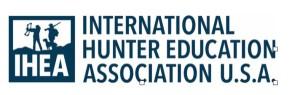 IHEA-USA Celebrates 50th Anniversary