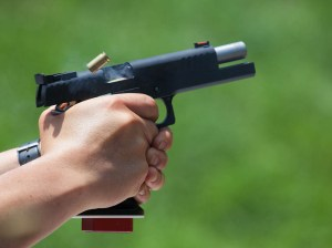 Expert Advice on Hearing Protection for Shooters: Interview with AXIL Hearing Performance